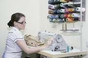 Курсы Ремонта и Перешива Одежды «Новая жизнь старым вещам» в Николаеве