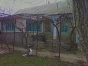 Дом за городом,  село Марьевка