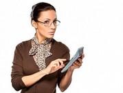 Курсы бухгалтерoв для начинающих в Николаеве