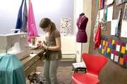 Курсы кройки и шитья  по моделированию и пошиву женского белья в  Нико