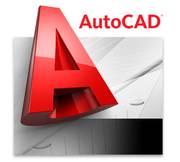 Курсы Автокад в Николаеве. AutoCAD