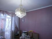 Продаю 3-комнатную квартиру на Комсомольской