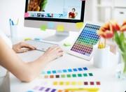 Курсы WEB-дизайна по созданию и продвижению сайтов  в Николаеве. Созд