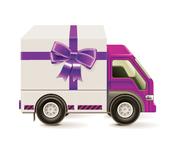Грузоперевозки,  доставка,  транспортировка мебели