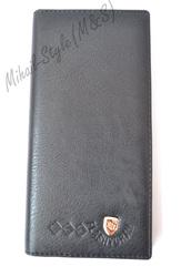 Мужской новый кошелёк-визитница Flashygram