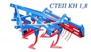 Культиватор навесной СТЕП КН-1, 8