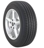 Летние шины Bridgestone Turanza ER33 205/60 R16 новые