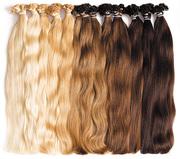 Купим или примем в качестве благотворительносьти волосы