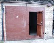 Сдам / продам капитальный гараж в Николаеве