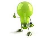 Электрики,  электромонтаж