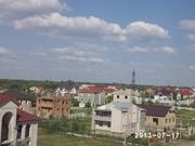 Участок в Варваровке,  Царское село