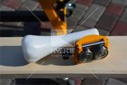 Фальцевый инструмент Sorex Bender Mini 10 C