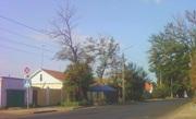 Квартира в общем дворе,  улица Скороходова