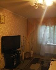 Уютный дом в два уровня,  в начале Терновки