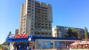 Квартира на проспекте Мира,  площадь Победы