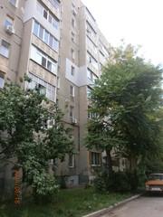 Продаю 3-комнатную квартиру на Кирова