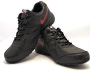 Мужские кроссовки Nike Air Doit