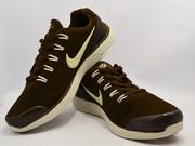 Мужские кроссовки Nike Lunarlon