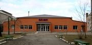 Здание в городе Вознесенск под бизнес