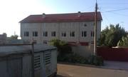 Продажа коттеджа в живописном районе Николаева