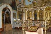 Паломнический тур в Кулевчу