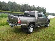 2014 Toyota Tacoma для продажу