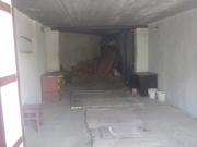 Продаю гараж на 2 автомобиля (по цене одного) в Николаеве.