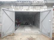 Продам гараж в гаражном кооперативе (Матвеевка)