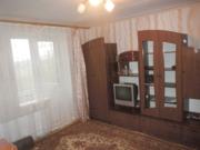 Продам однокомнатную квартиру с ремонтом (Матвеевка)