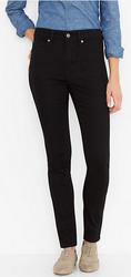 Продам женские фирменные джинсы Levi's