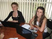 Обучение 3Д. Курсы 3Д макс в Николаеве