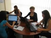 Обучение Курсы Web-дизайн в Николаеве