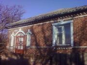 Дом на 9-ой Военной