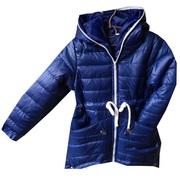 Детские куртки, ветровки