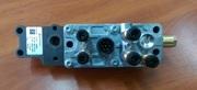 Продам блок клапанов ZF 0501219311