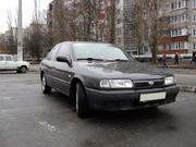 Продам Nissan Primera 1992г.