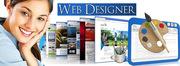Курсы  ВЭБ-дизайна в Николаеве WEB-дизайн сайтов. Блогов.