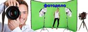 Курсы фотографов в Николаеве/ Фотография и фотодело