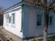 Продаю или меняю дом в Варваровке
