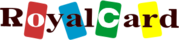 Широкоформатная печать (баннер,  оракал,  ПВХ,  магнитный винил)