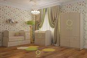 Детская мебель Леля