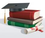 Получите академ-профессиональное,  открытое образование
