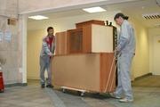 Услуги грузчиков Николаев,  разборка и сборка мебели.