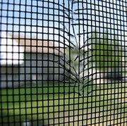 ремонт москитных сеток