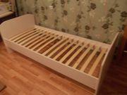 Под заказ и в наличии деревянные двухспальные кровати 160х200 и 180х20