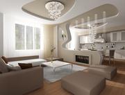Курсы дизайна интерьера в Николаеве