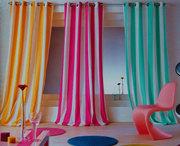 Курсы дизайна штор в Николаеве