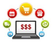 Курсы создания интернет-магазина в Николаеве
