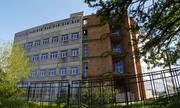 Продажа 5 этажного торгово офисного центра   2200 грн/кв.м