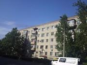 Квартира на улице Космонавтов